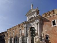 Venezia_Arsenale_di_Venezia_003