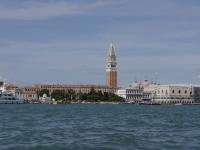 Venezia_Campanile_di_San_Marco_001