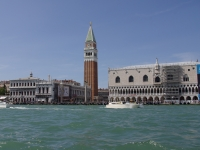 Venezia_Campanile_di_San_Marco_002