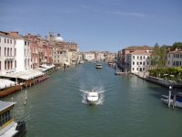 Venezia_Canal_Grande_001