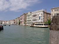 Venezia_Canal_Grande_002