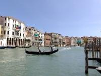 Venezia_Canal_Grande_003