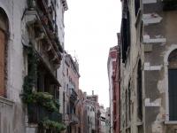 Venezia_Canale_001