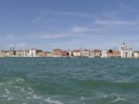 Venezia_Dorsoduro_Panorama_001