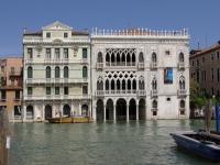Venezia_Palazzo_Giusti_e_Ca_dOro_001