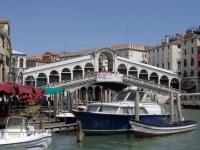 Venezia_Ponte_di_Rialto_001