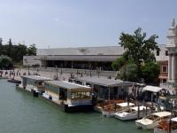 Venezia_Stazione_di_Venezia_Santa_Lucia_001