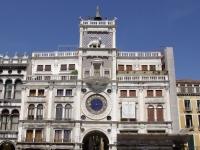 Venezia_Torre_dellorologio_001