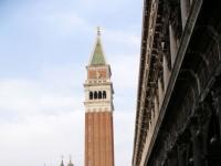Venice-St._Mark_belltower