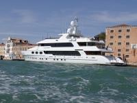 Venice Casino Royale 001