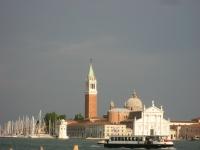 Venice Scene 84