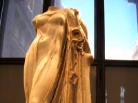 Venus statue Kunsthistorisches Museum