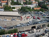 View Dubrovnik-6