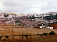 View_of_El_Kef_Tunisia