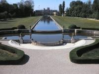 Villa_Pisani_1