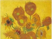 Vincent_Van_Gogh_0010