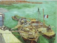 Vincent_Van_Gogh_0015