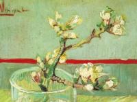 Vincent_Van_Gogh_0022