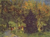 Vincent_Willem_van_Gogh_001