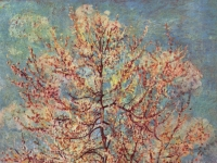 Vincent_Willem_van_Gogh_014