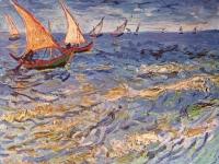 Vincent_Willem_van_Gogh_018