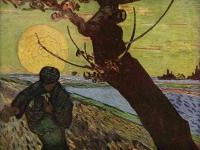 Vincent_Willem_van_Gogh_024