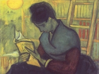 Vincent_Willem_van_Gogh_035