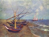 Vincent_Willem_van_Gogh_042