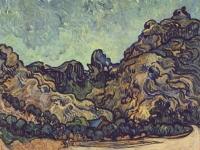 Vincent Willem van Gogh 051