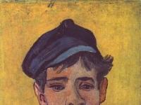 Vincent_Willem_van_Gogh_055