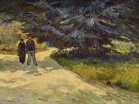 Vincent_Willem_van_Gogh_081