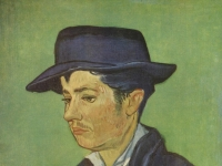 Vincent_Willem_van_Gogh_087