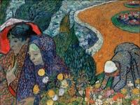 Vincent_Willem_van_Gogh_098