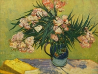 Vincent_Willem_van_Gogh_122
