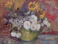 Vincent_Willem_van_Gogh_123