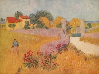 Vincent_Willem_van_Gogh_134