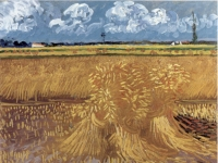 Vincent_van_Gogh,_Wheat_Field,_June_1888,_Oil_on_canvas
