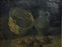 Vincent_van_Gogh-Stillife_with_brass_cauldron_and_jug