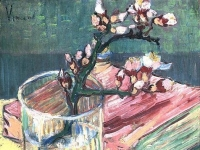 Vincent_van_Gogh_-_Blossoming_Almond_Branch_in_a_Glass_with_a_Book