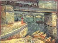 Vincent_van_Gogh_-_Bridges_across_the_Seine_at_Asnieres