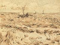 Vincent_van_Gogh_-_Fishing_Boats_at_Saintes-Maries-de-la-Mer