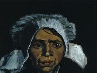 Vincent_van_Gogh_-_Head_of_a_Peasant_Woman