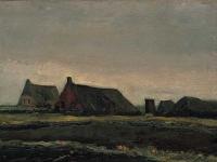 Vincent_van_Gogh_-_Hutten