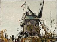 Vincent_van_Gogh_-_Le_Moulin_de_blute-fin(1886)