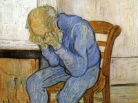Vincent_van_Gogh_-_Old_Man_in_Sorrow_(On_the_Threshold_of_Eternity)