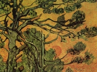 Vincent_van_Gogh_-_Palm_Trees_against_a_Red_Sky_with_Setting_Sun