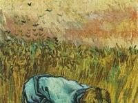 Vincent_van_Gogh_-_Reaper_with_Sickle