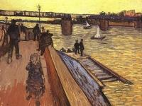 Vincent_van_Gogh_-_The_Bridge_at_Trinquetaille