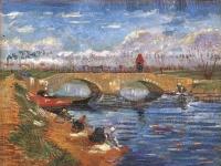Vincent_van_Gogh_-_The_Gleize_Bridge_over_the_Vigueirat_Canal