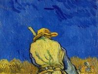 Vincent_van_Gogh_-_The_Reaper